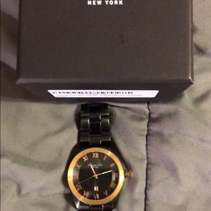 Men's Kenneth Cole New York